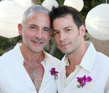 Gay_Marriage_Venue_NYC-cropped